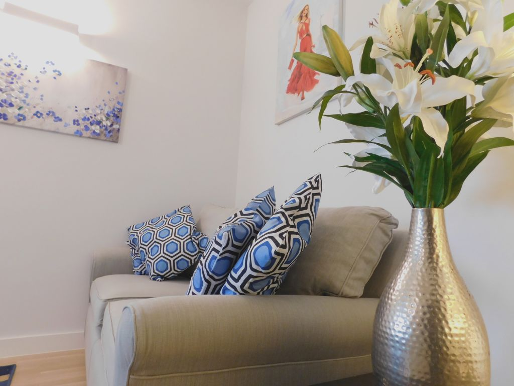 image 5 furnished 2 bedroom Apartment for rent in Norwich, Norfolk