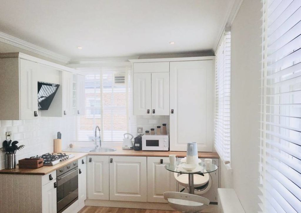image 9 furnished 1 bedroom Apartment for rent in Bayswater, City of Westminster