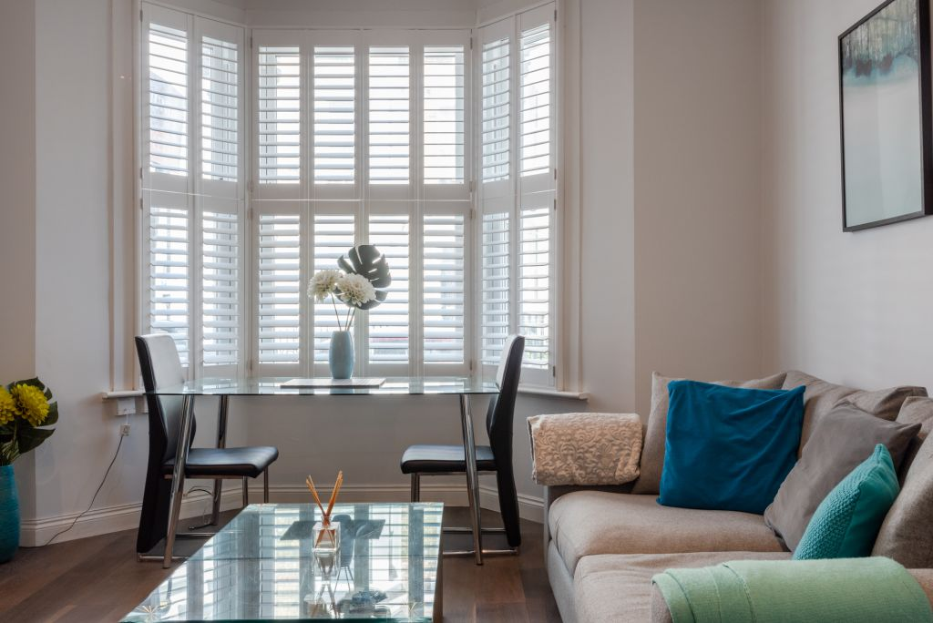 image 3 furnished 2 bedroom Apartment for rent in Kilburn, Brent
