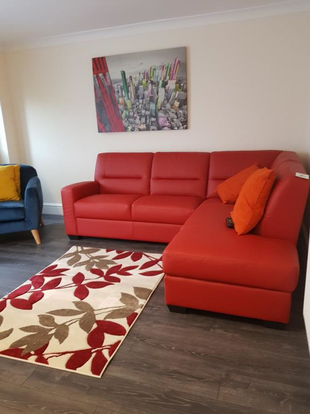 image 7 furnished 5 bedroom Apartment for rent in Luton, Bedfordshire