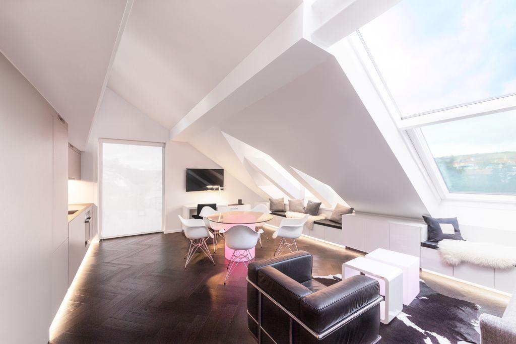 2400 1 Dobling, Vienna