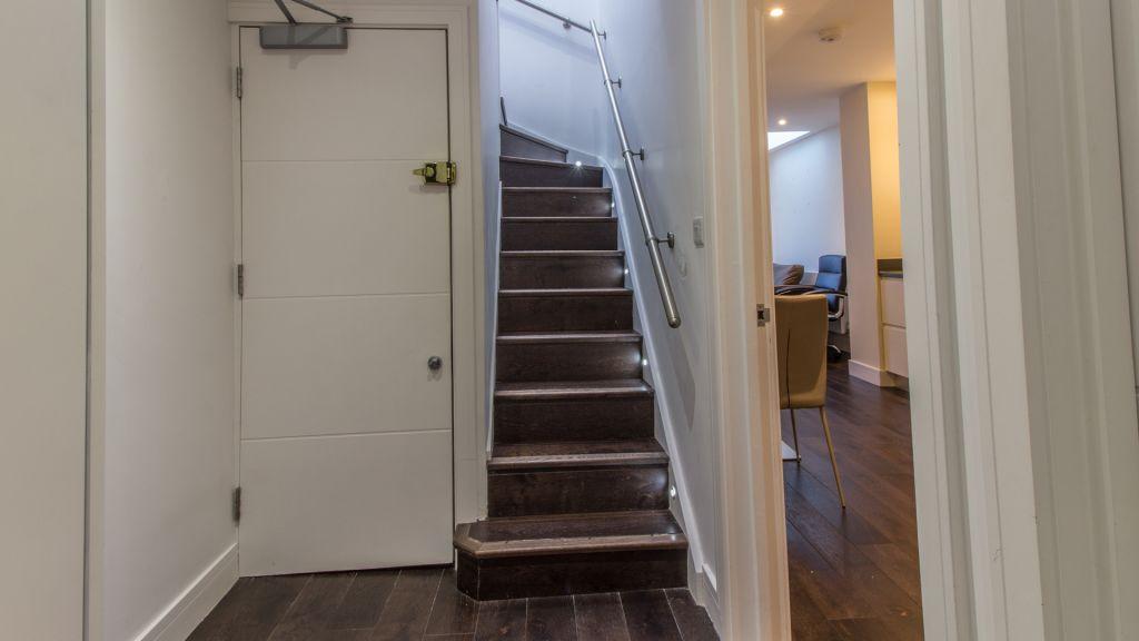 image 10 furnished 2 bedroom Apartment for rent in Bishopsgate, City of London