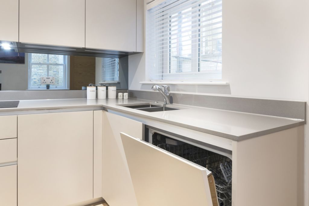 image 8 furnished 2 bedroom Apartment for rent in Covent Garden, City of Westminster