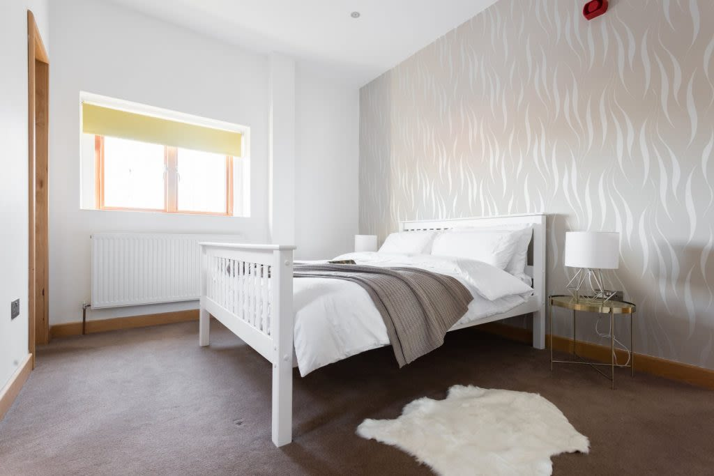 image 9 furnished 3 bedroom Apartment for rent in Clifton, Bristol