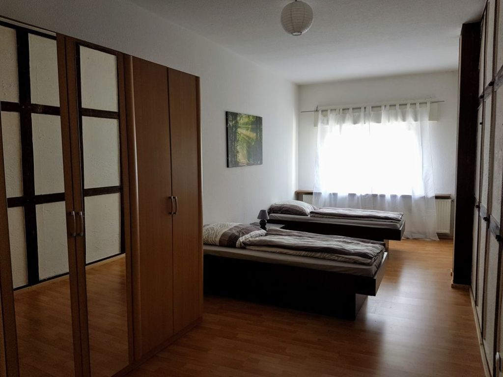 image 2 furnished 2 bedroom Apartment for rent in Mechernich, Euskirchen