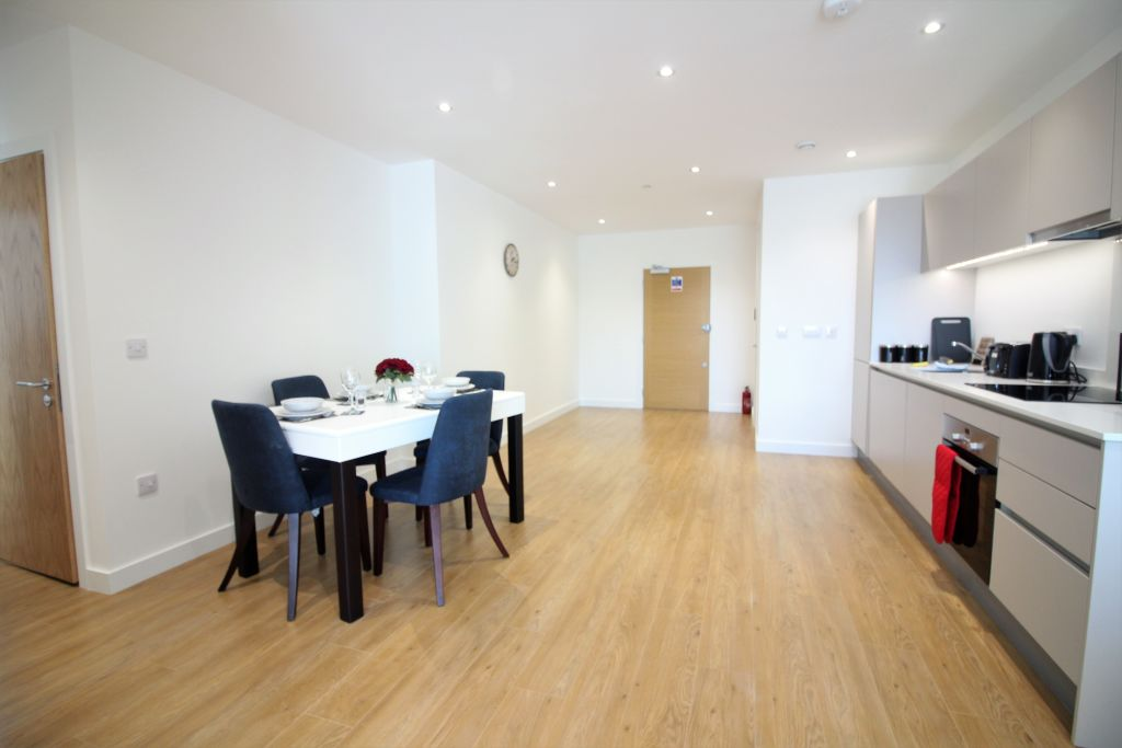 image 10 furnished 2 bedroom Apartment for rent in Bracknell Forest, Berkshire