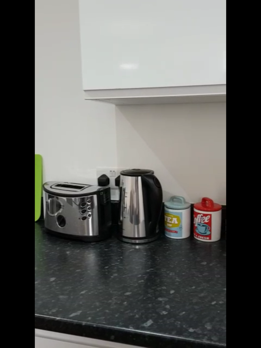 image 2 furnished 1 bedroom Apartment for rent in Vauxhall, Liverpool