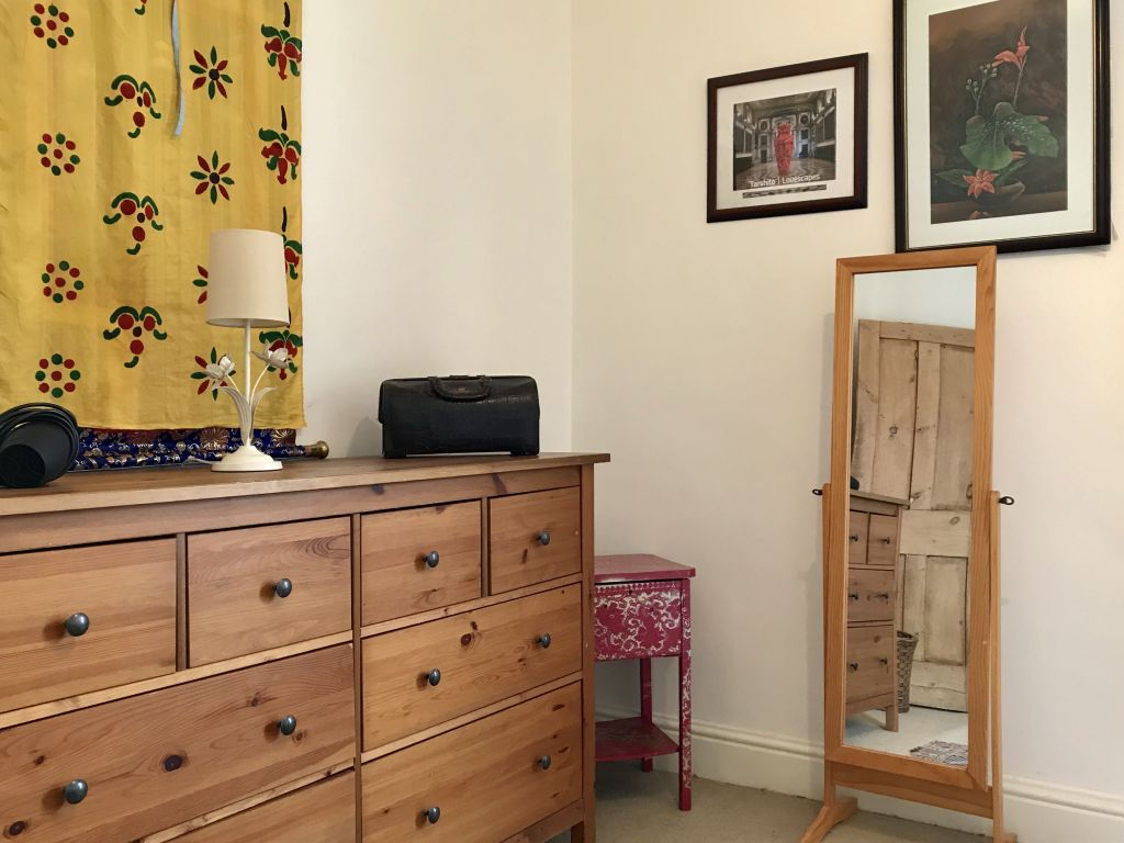 image 3 furnished 3 bedroom Apartment for rent in Oxford, Oxfordshire