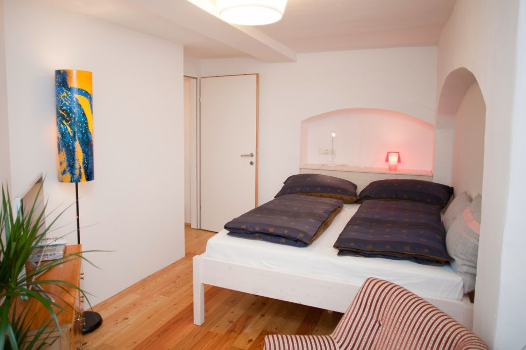 image 6 furnished 2 bedroom Apartment for rent in Innsbruck, Tyrol
