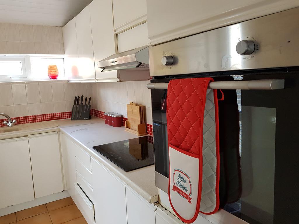 image 10 furnished 2 bedroom Apartment for rent in Gedling, Nottinghamshire