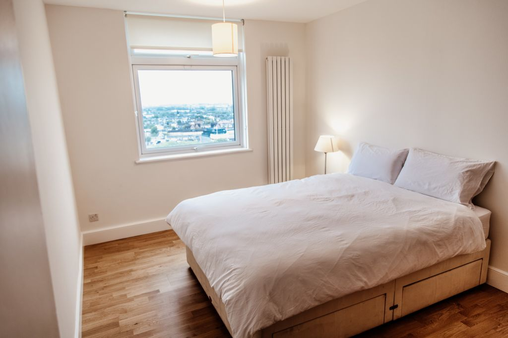 image 7 furnished 2 bedroom Apartment for rent in White City, Hammersmith Fulham