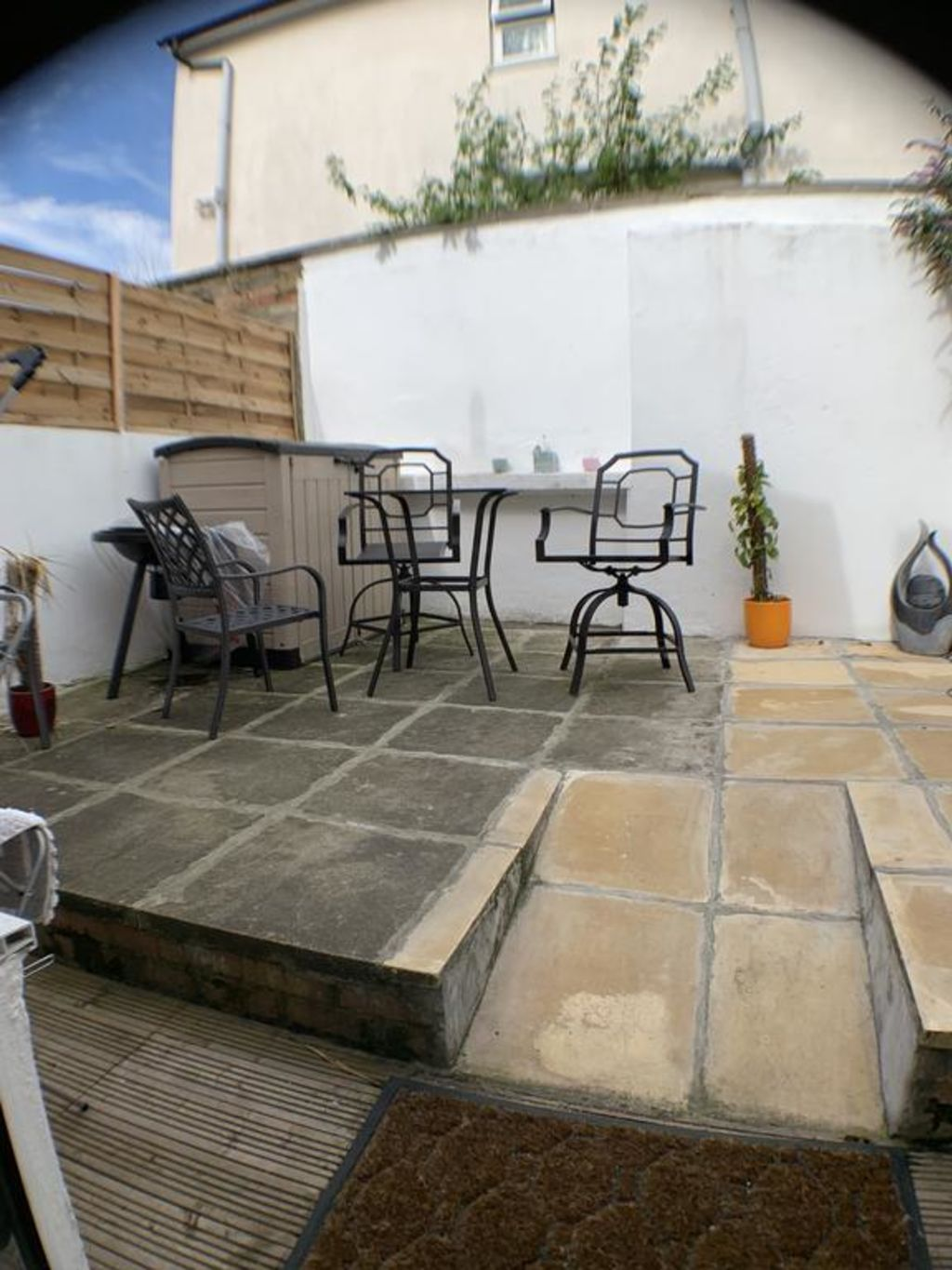 image 2 furnished 1 bedroom Apartment for rent in Luton, Bedfordshire