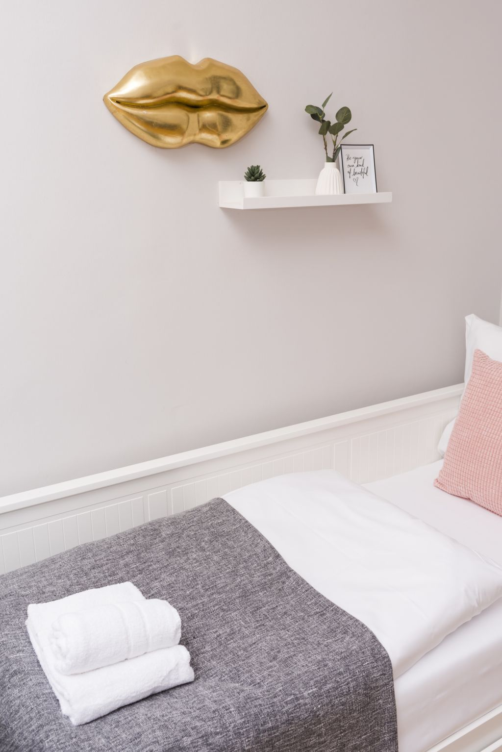 image 6 furnished 3 bedroom Apartment for rent in Wieden, Vienna