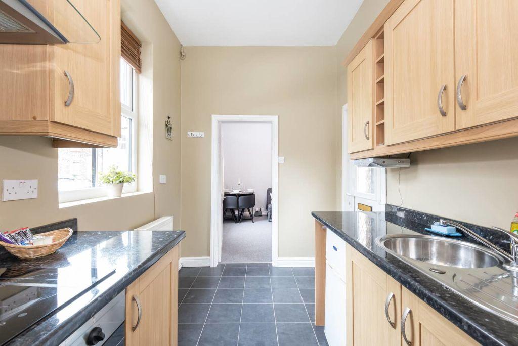 image 5 furnished 1 bedroom Apartment for rent in Leeds, West Yorkshire