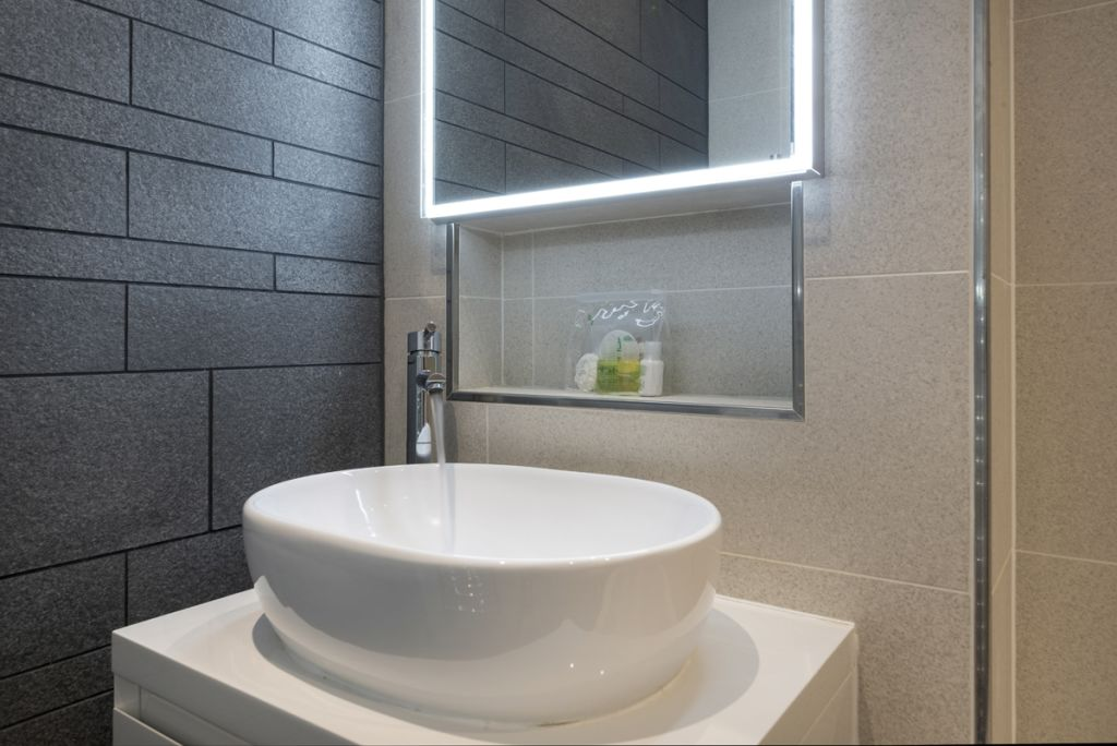 image 10 furnished 2 bedroom Apartment for rent in Covent Garden, City of Westminster