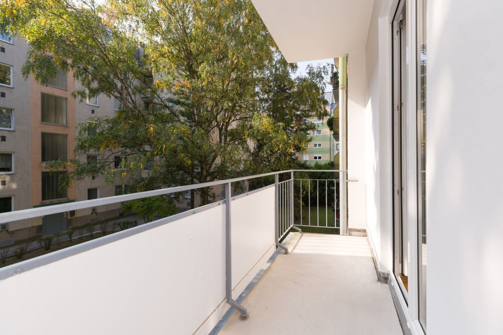 image 7 furnished 2 bedroom Apartment for rent in Dobling, Vienna