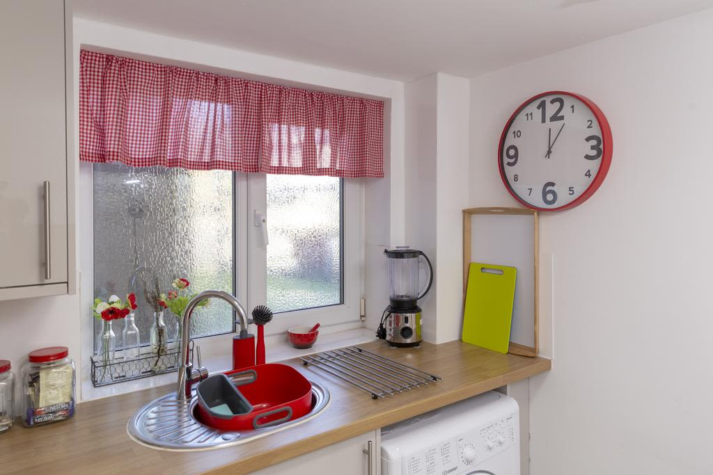 image 8 furnished 2 bedroom Apartment for rent in Cambridge, Cambridgeshire