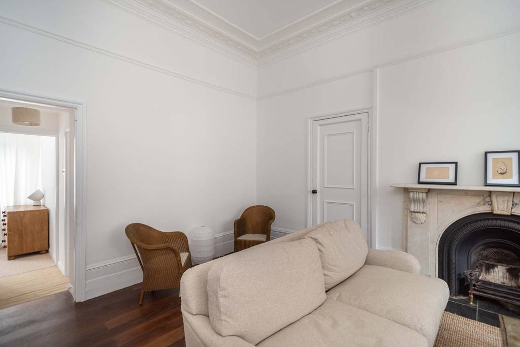 image 4 furnished 2 bedroom Apartment for rent in Lambeth, Lambeth