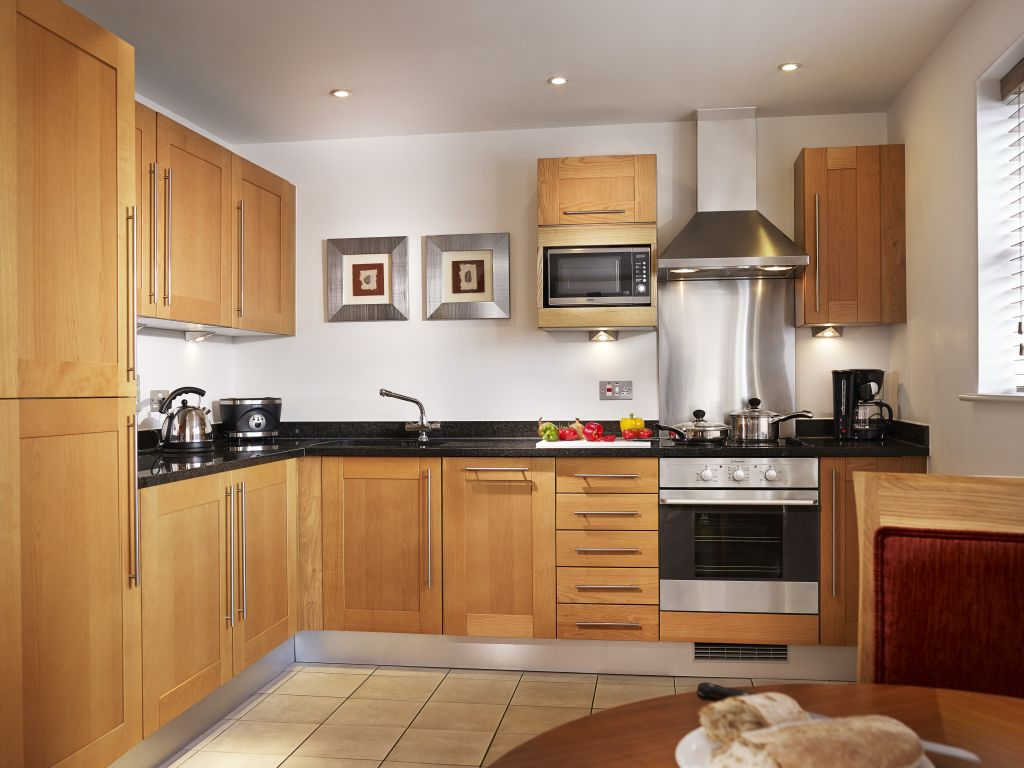 image 4 furnished 1 bedroom Apartment for rent in Stratford, Newham
