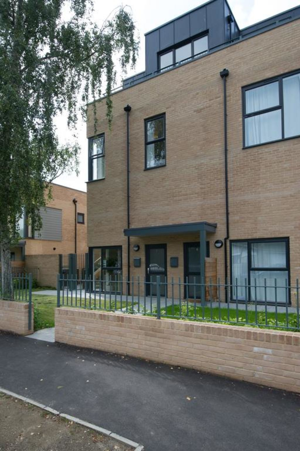 image 9 furnished 2 bedroom Apartment for rent in South Cambridgeshire, Cambridgeshire