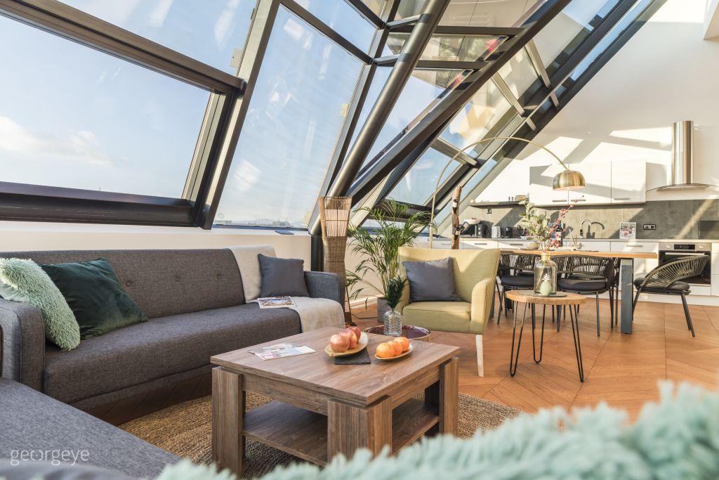 image 8 furnished 2 bedroom Apartment for rent in Leopoldstadt, Vienna