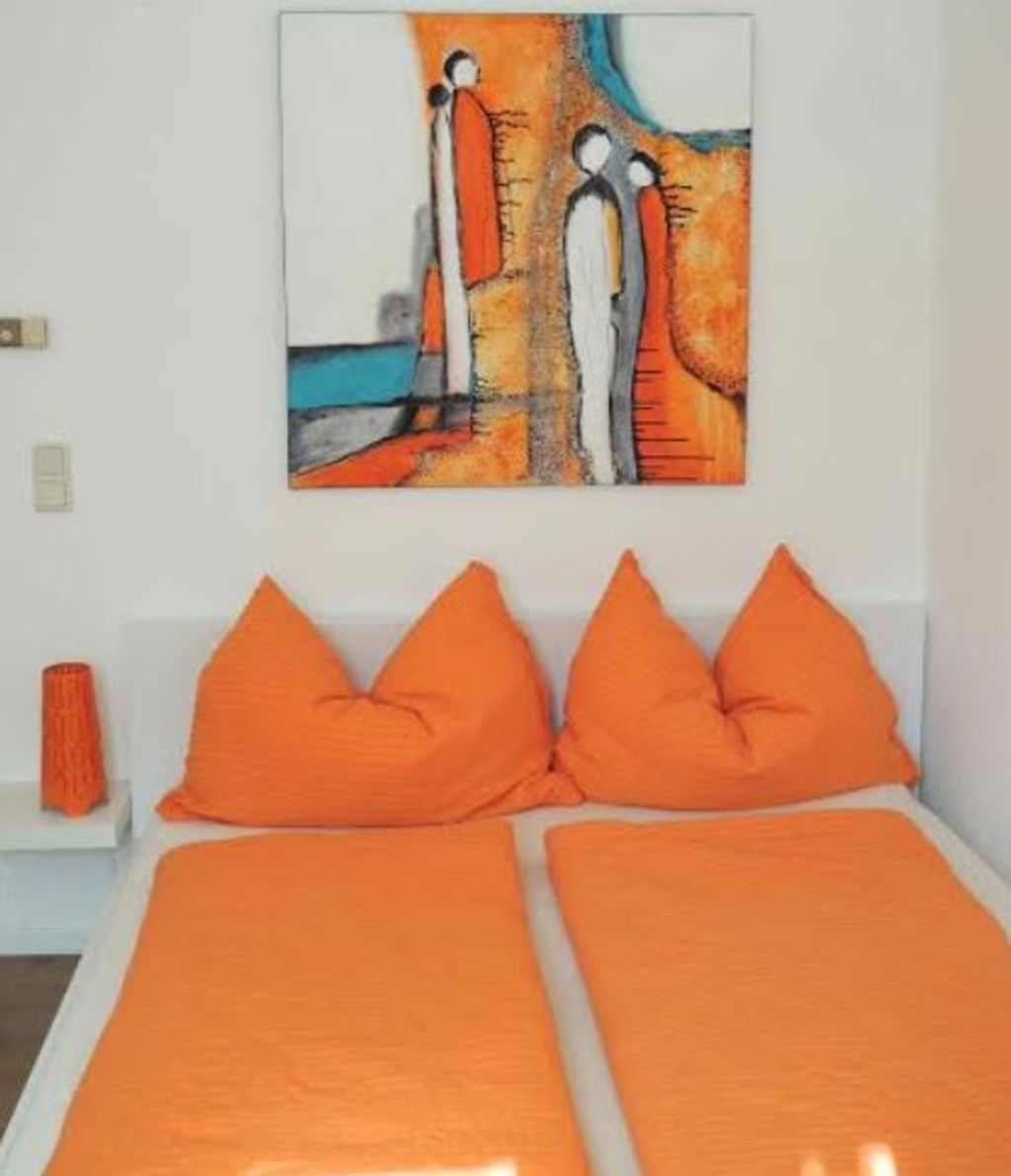 image 5 furnished 1 bedroom Apartment for rent in Modling, Lower Austria