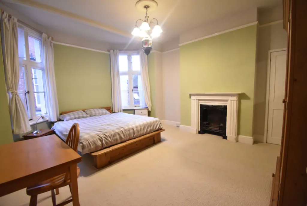 image 6 furnished 5 bedroom Apartment for rent in Warwick, Warwickshire