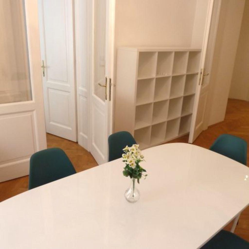 image 5 furnished 2 bedroom Apartment for rent in Innere Stadt, Vienna