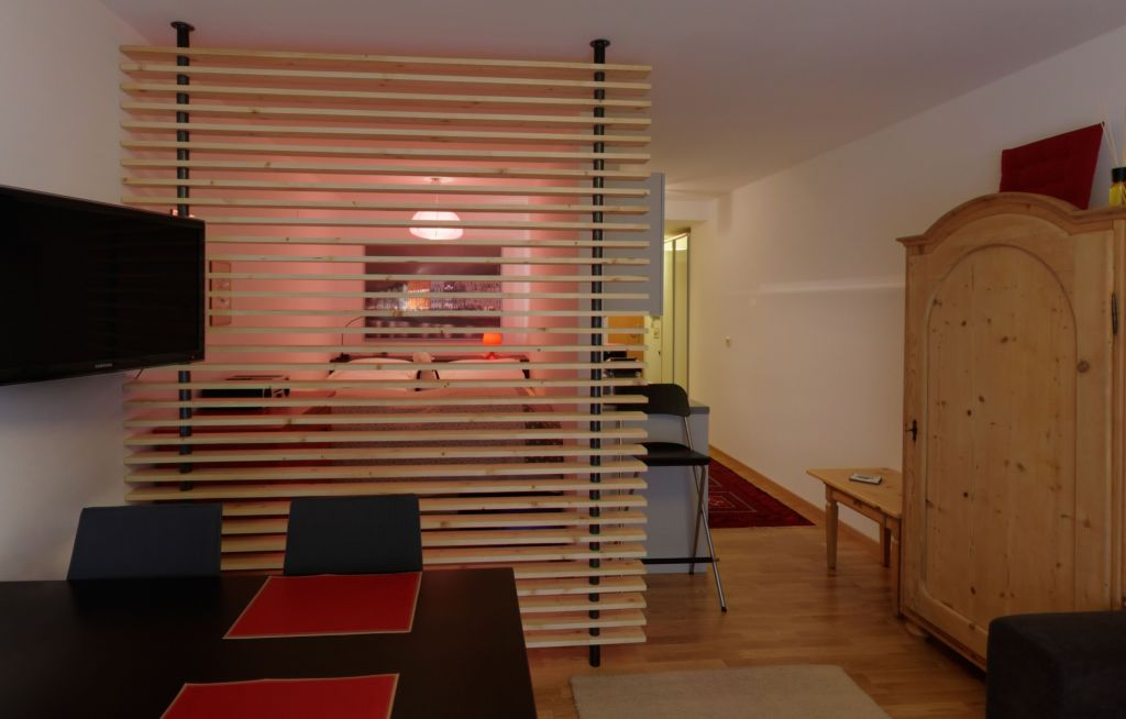 image 6 furnished 1 bedroom Apartment for rent in Innsbruck, Tyrol