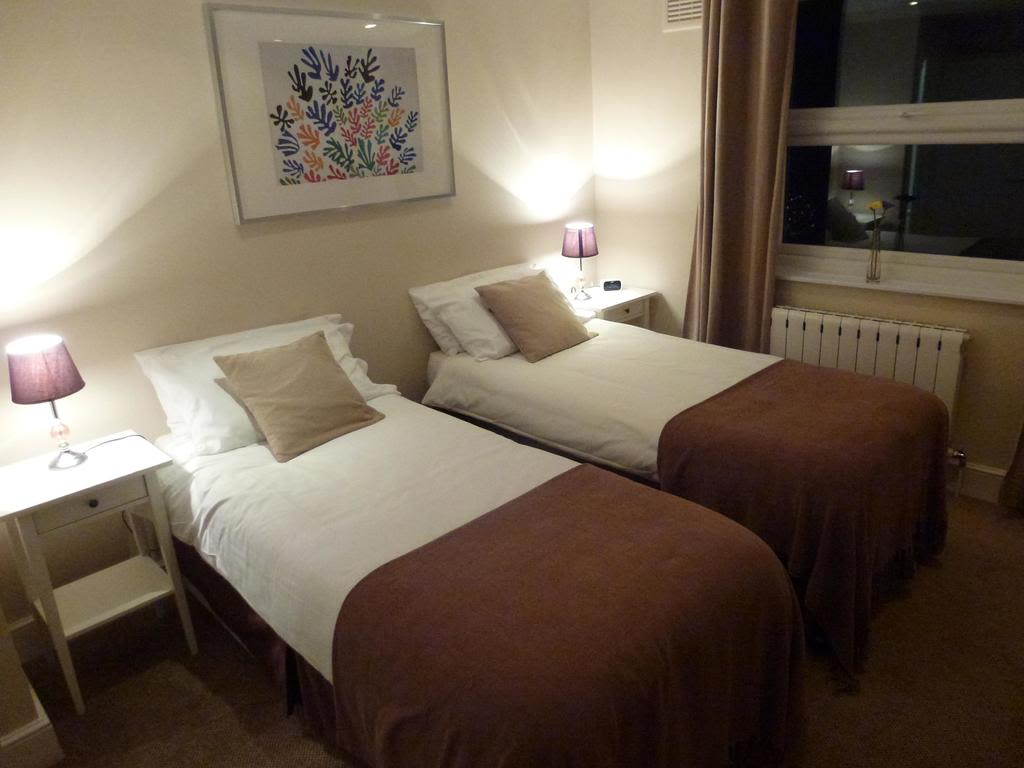 image 5 furnished 2 bedroom Apartment for rent in Hammersmith, Hammersmith Fulham