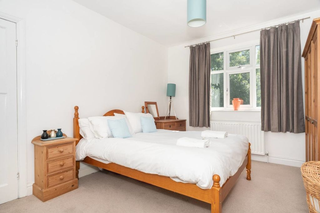 image 7 furnished 2 bedroom Apartment for rent in Clifton, Bristol
