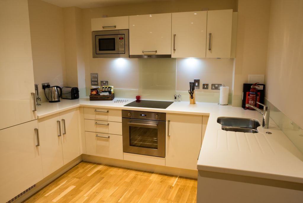 image 8 furnished 2 bedroom Apartment for rent in Bermondsey, Southwark