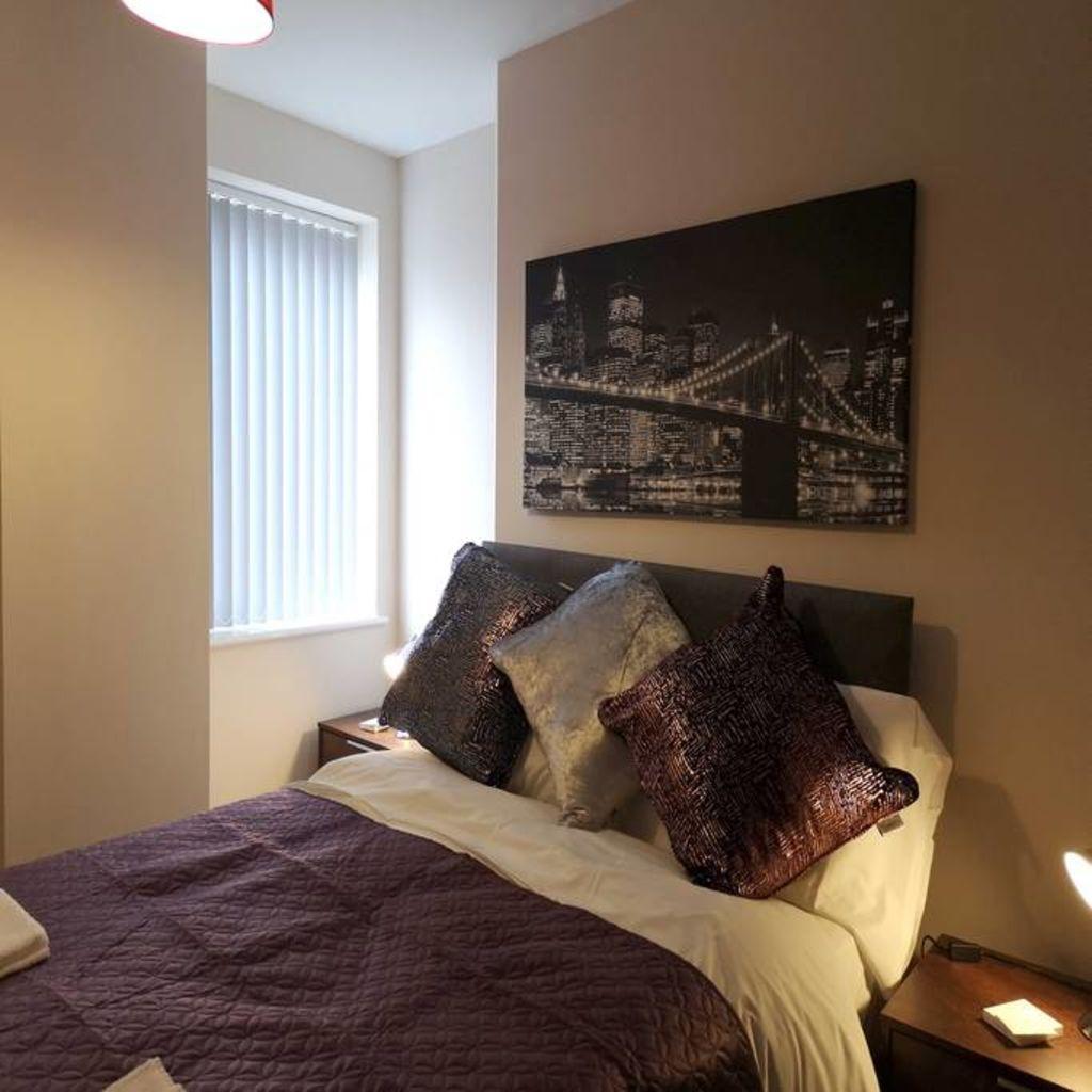image 7 furnished 2 bedroom Apartment for rent in Longford, Hillingdon