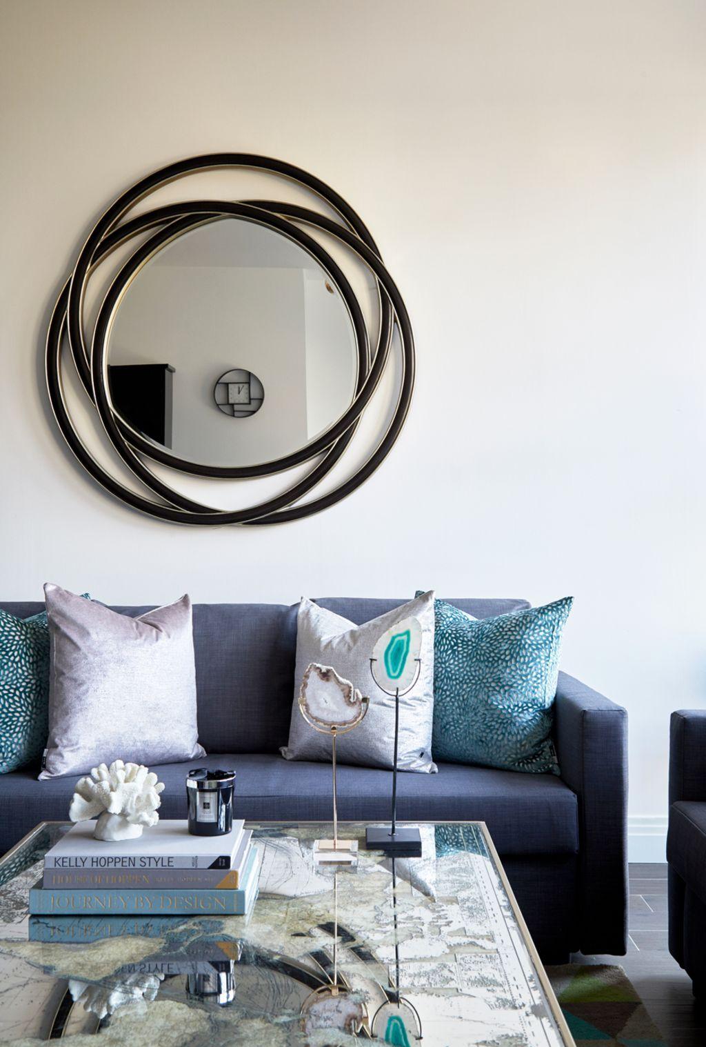 image 8 furnished 2 bedroom Apartment for rent in Watford, Hertfordshire