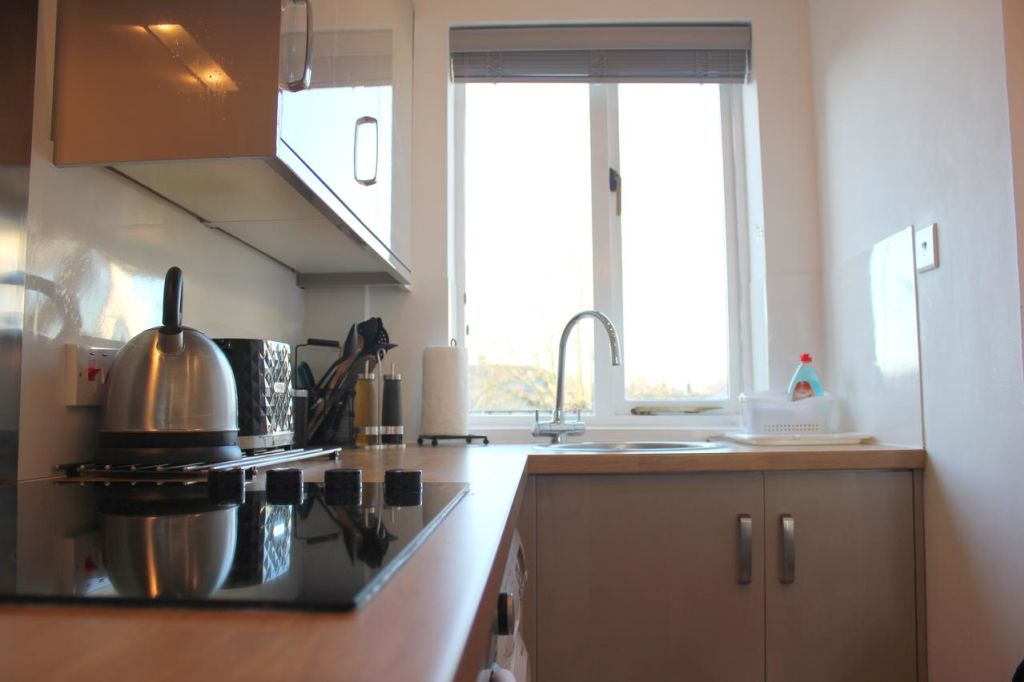 image 4 furnished 2 bedroom Apartment for rent in East Cambridgeshire, Cambridgeshire