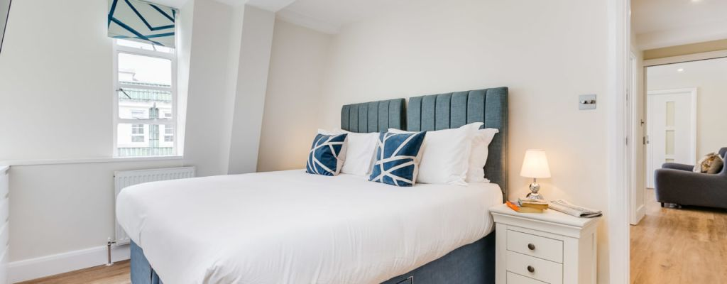 image 10 furnished 1 bedroom Apartment for rent in Belgravia, City of Westminster