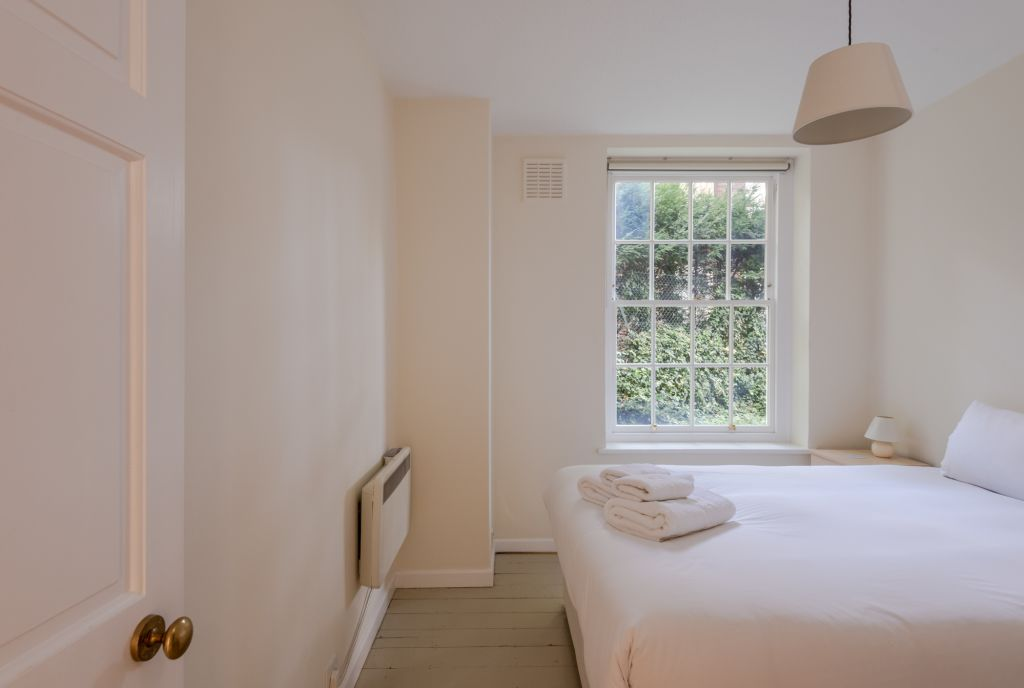 image 10 furnished 1 bedroom Apartment for rent in Wandsworth, Wandsworth
