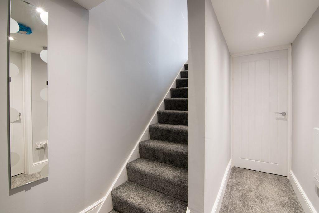 image 4 furnished 2 bedroom Apartment for rent in Derby, Derbyshire