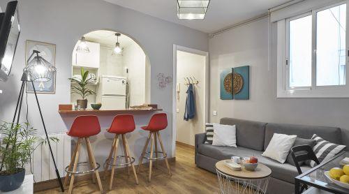 was kostet einzelzimmer im krankenhaus