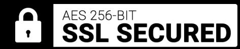 SSL Trust Badge