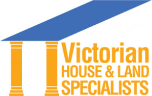 Victorian House & Land Specialists
