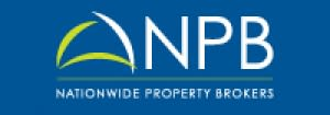 Nationwide Property Brokers