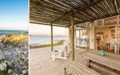 30 wonderful South African holiday destinations you need to visit in 2016 – Getaway Magazine