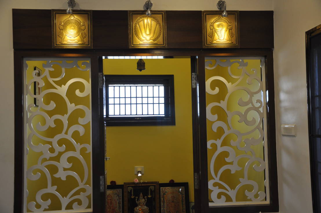 Awesome Pooja Room Designs In Home Ideas Amazing Design Ideas