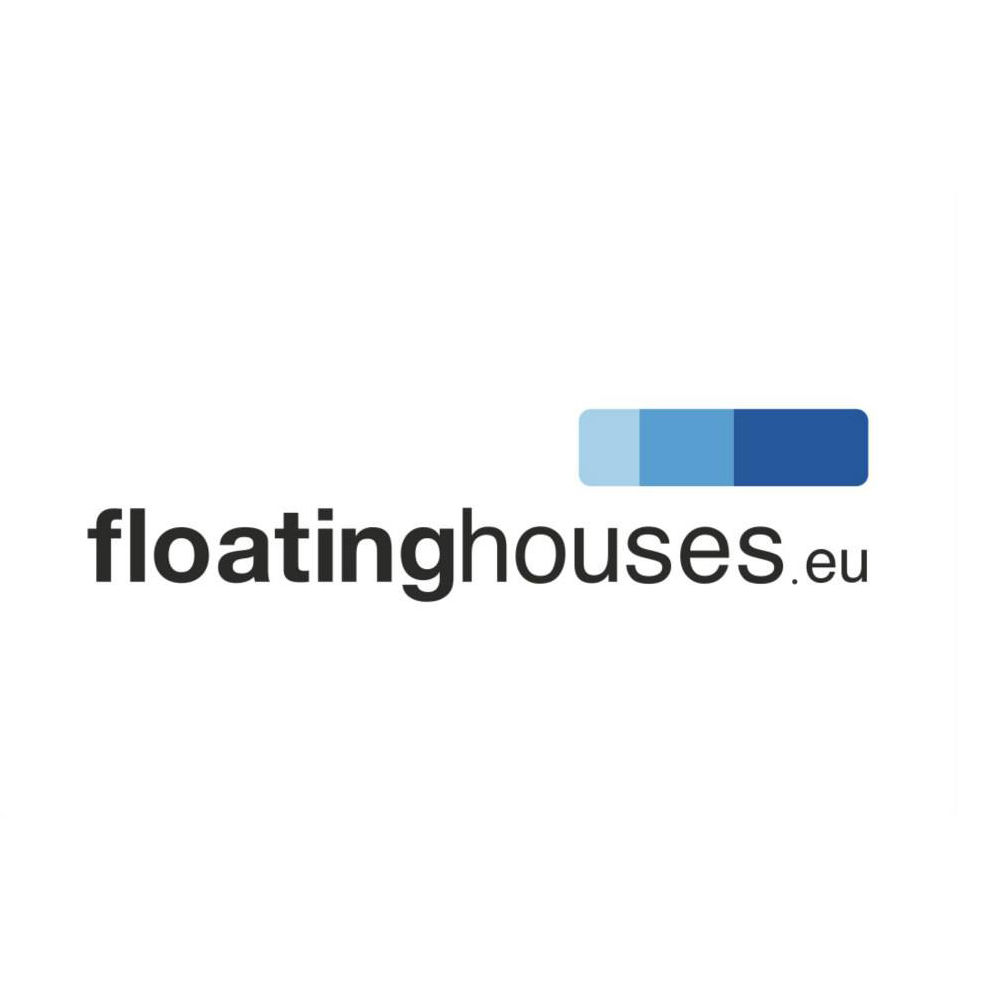 Floatinghouses for Homify facebook