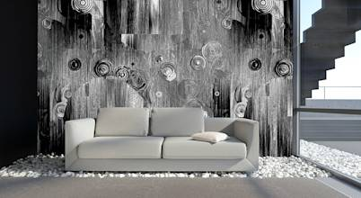 mowade wandfarbe gestaltung in berlin homify. Black Bedroom Furniture Sets. Home Design Ideas
