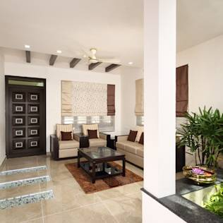 Living Room design ideas, interiors & pictures   homify - photo#1