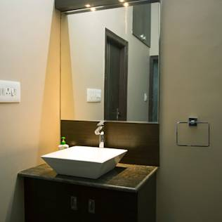 Bathroom designs in egypt 2017 2018 best cars reviews for Bathroom designs bangalore