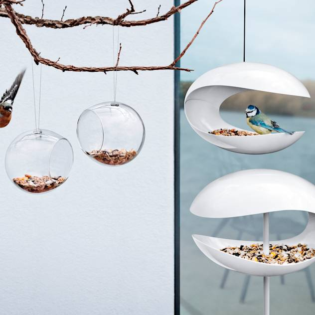 Lifestyle : Accessories & decoration by Eva Solo