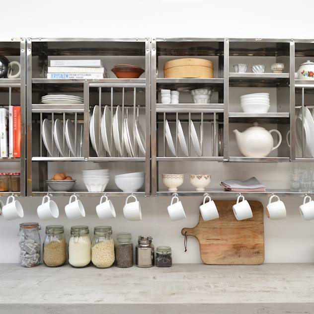 www.theplaterack.co.uk : Storage by The Plate Rack